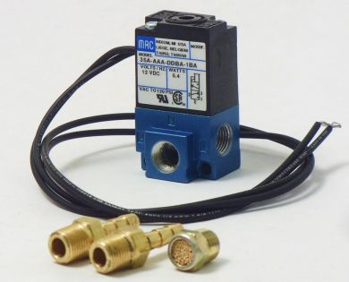 e store circuit se7en powered by cubecart mac 35a aaa ddba 1ba rh circuitse7en net